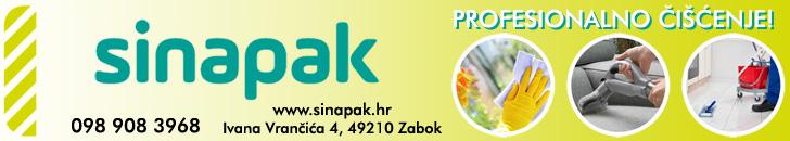 Sinapak-banner2