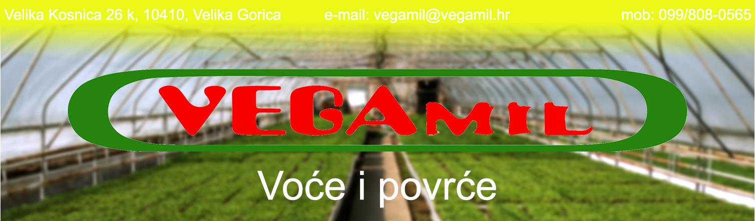 Vega_mil_banner
