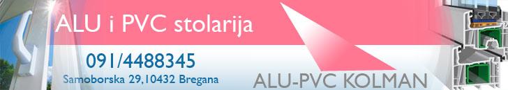 alu-pvc-kolman-banner