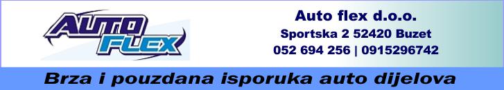 auto-flex-banner-728x130a