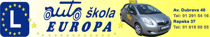 banner-autoskola-europa-2