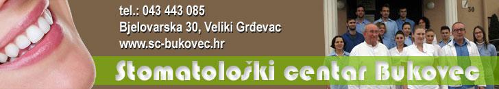 banner-bukovec-728x130-a