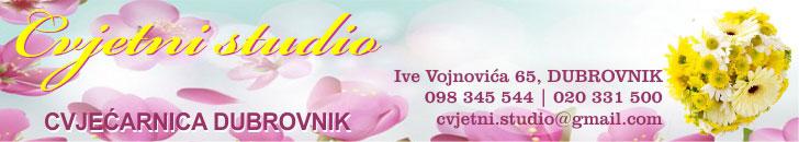 banner-cvjetni-studio-dubrovnik-728x130