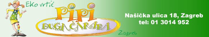 banner-pipi-duga-carapa-728x130