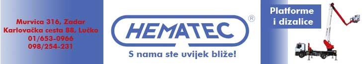 hematec-banner2