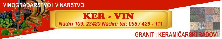 ker-vin-banner-728x130-b