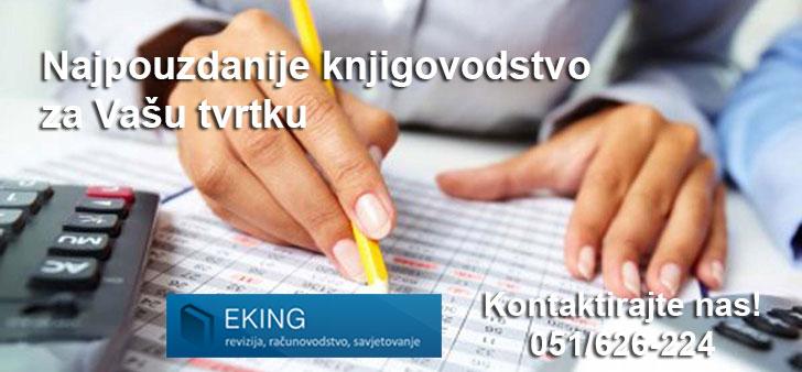 eking-doo-revizorske-racunovodstvene-usluge-poslovno-porezno-savjetovanje-ovlasteni-revizori-rijeci-okolici-tvrtke-bankarski-sektor-analize-financijskih-izvjestaja-rijeka-10