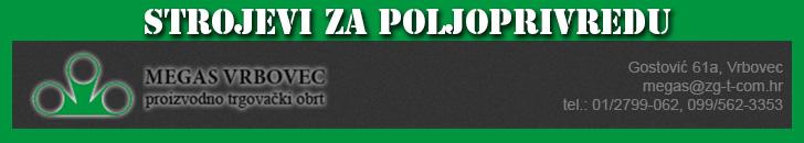megas-vrbovec-banner-728x130b
