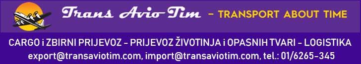 trans-avio-tim-banner-728x130