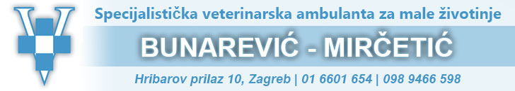 banner-veterinarska-ambulanta-bunarevic-mircetic