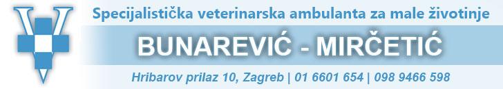 banner-veterinarska-ambulanta-bunarevic-mircetic