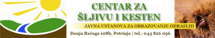 centar-za-sljivu-i-kesten-banner-728x130-2