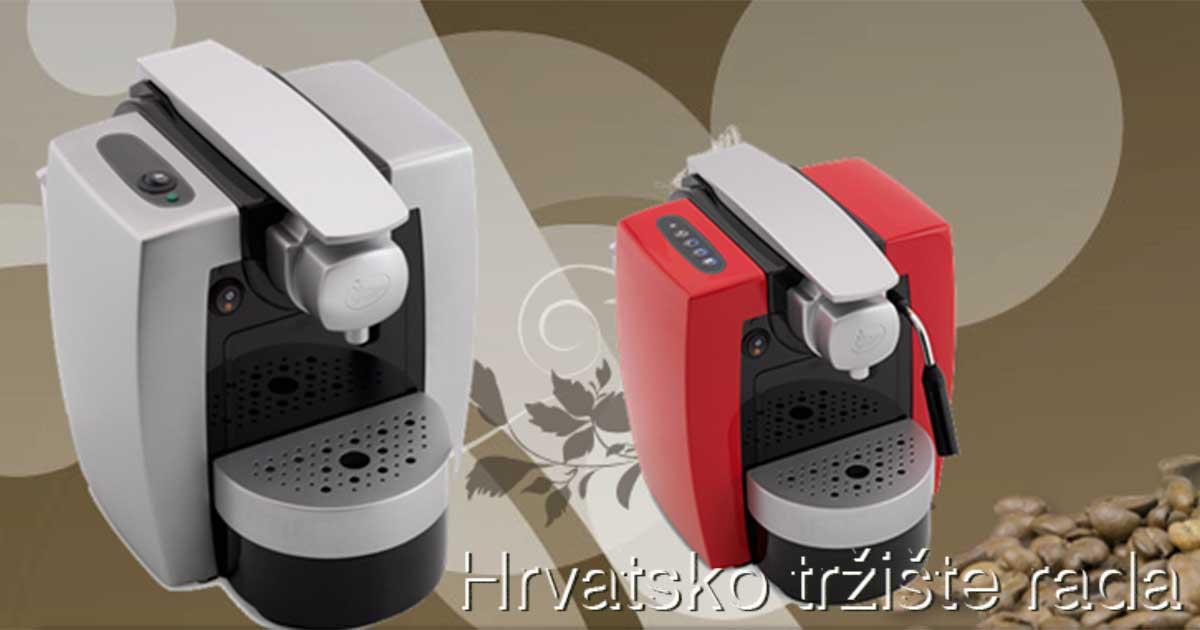 vez za vodu za kavu za kavu