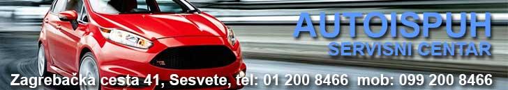 autoisluh-banner-728x130b