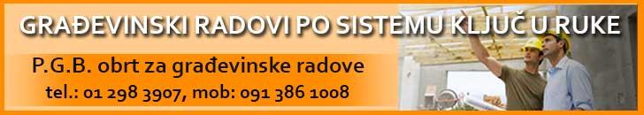 pgb-banner