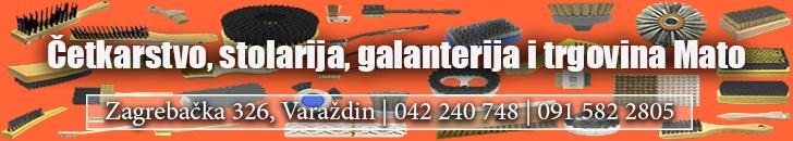 cetkarstvo-mato-banner