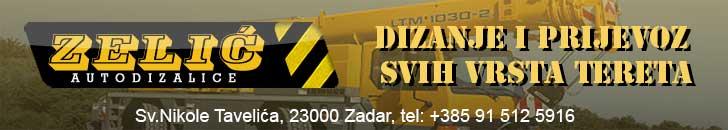 zelic-autodizalice-banner