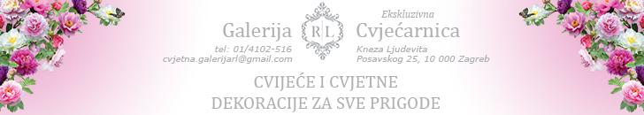 galerija_RL_banner