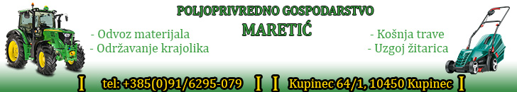 maretic_banner