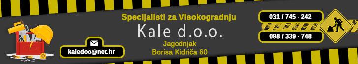 kale_doo_banner