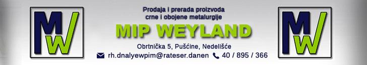 mip_weyland_banner