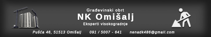 nk_omisalj_banner