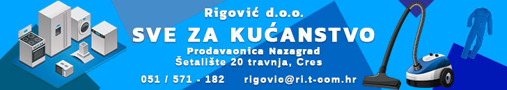 rigovic_banner