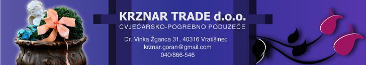 KRZNAR-TRADE2