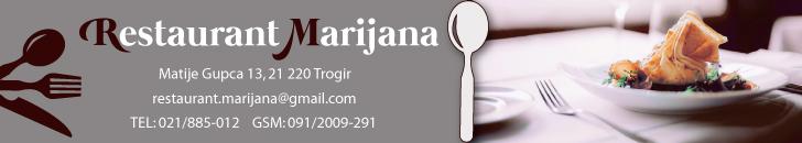 restoran-marijana