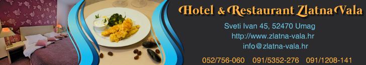 hotel-restaurant-zlatna-vala