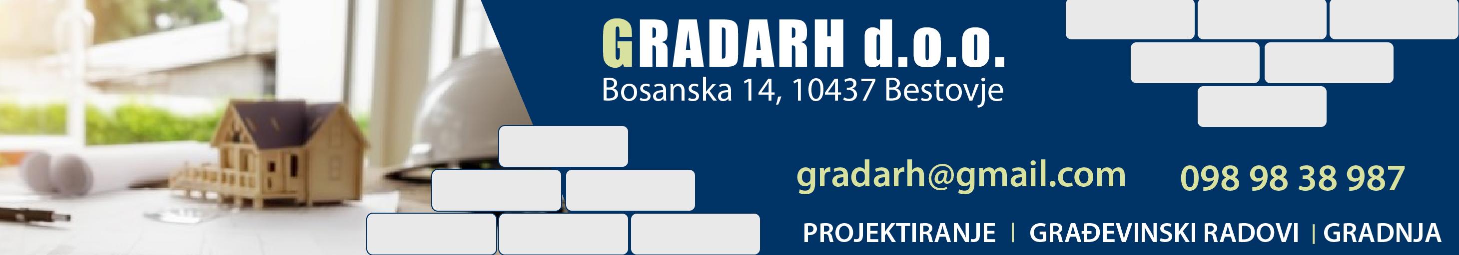 GRADARH-doo-banner