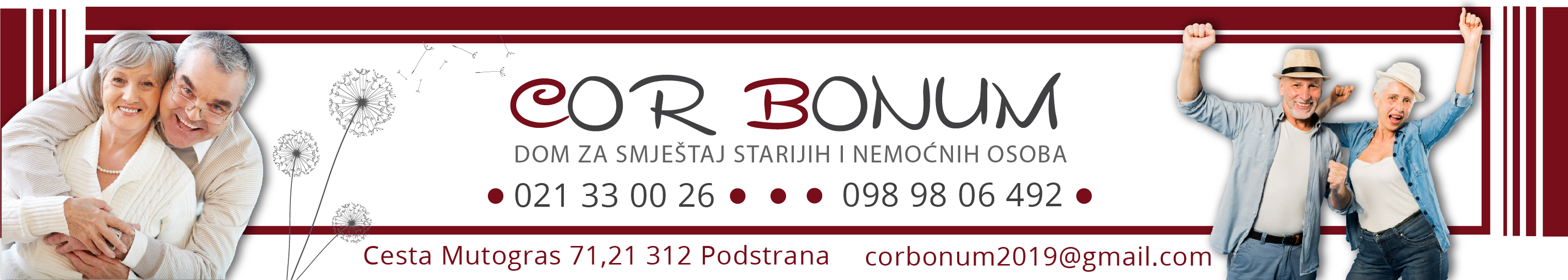 COR-BONUM-1