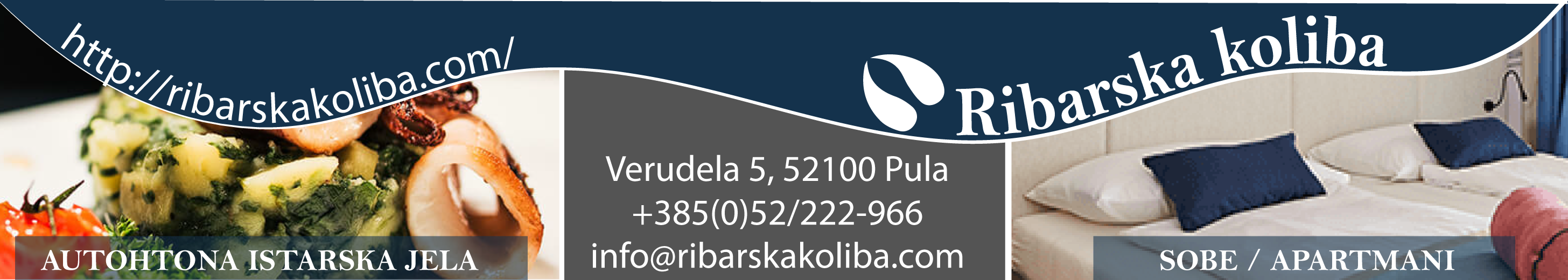 ribarska-koliba-banner