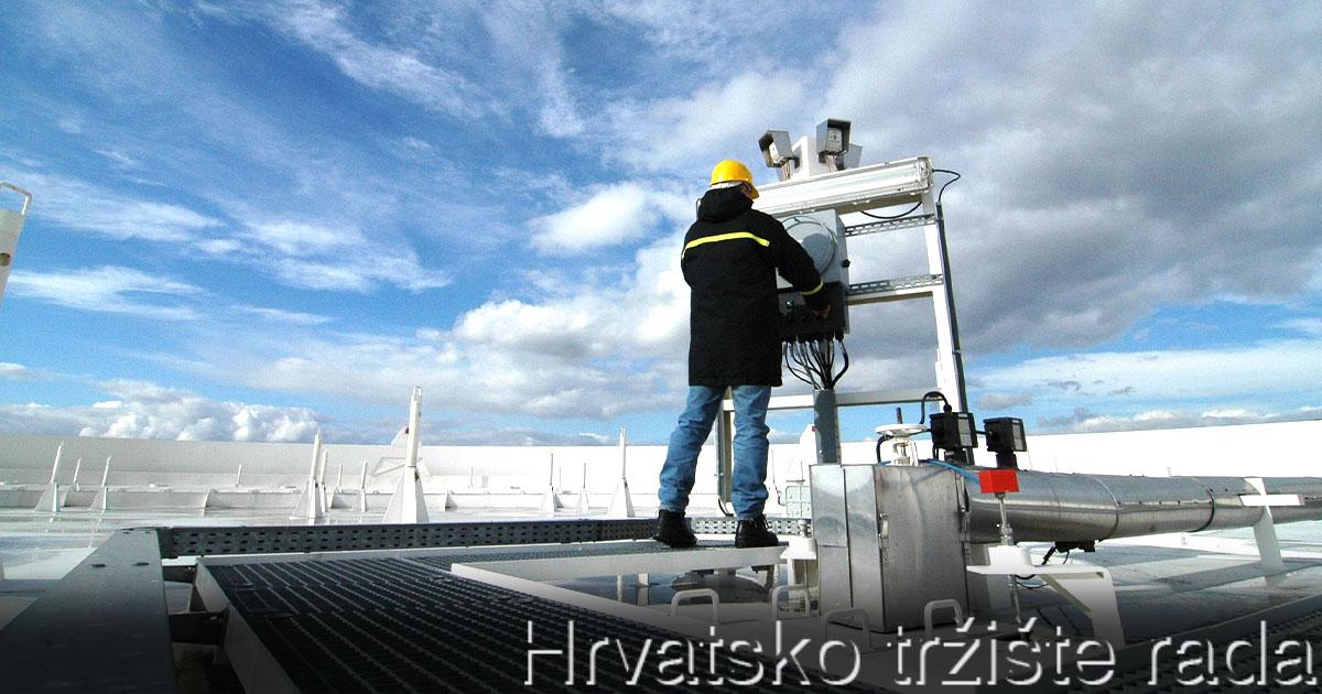 FRIGOMOTORS D.O.O.   Projektiranje, ugradnja servis remont uređaja i sustava za hlađenje i grijanje, servis rashladnih i klima uređaja, rashladnici vode,industrijsko hlađenje, dizalice topline, mehanički popravci rashladnih sustava, servis i remont kompresora, vrhunska tehnologija, rashladni uređaji, postavljanje rashladne tehnike i klimatizacije, održavanja opreme za klimatizaciju, grijanje, ventilaciju u Dugopolju i okolici, Dugopolje, Splitsko-dalmatinska županija