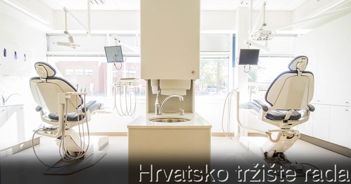 Ordinacija dentalne medicine Deni Milevčić   Kompletne dentalne usluge, stručna implantologija, pristupačna estetska stomatologija, vrhunska ortodoncija, tretmani hijaluronom i botoxom, konzervativna stomatologija, visoko profesionalna oralna kirurgija s implantologijom, preventivna stomatologija