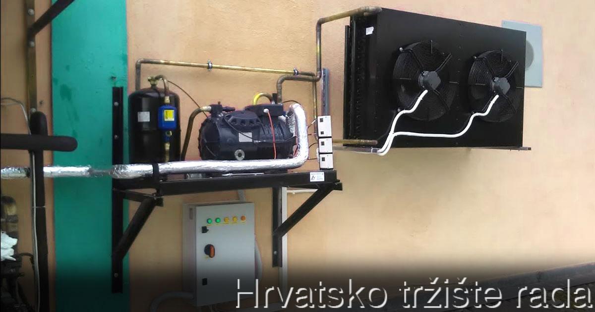 DARIJO SERVIS | Postavljanje rashladne tehnike i klimatizacije, popravak strojeva, servis klima uređaja, klimatizacija, ugostiteljska oprema, servis ugostiteljske opreme, rashladni uređaji, rashladne vitrine, električar, elektromehaničar u Bijelom Viru i okolici, Bijeli Vir, Dubrovnik i okolica, Dubrovnik, Dubrovačko-neretvanska županija