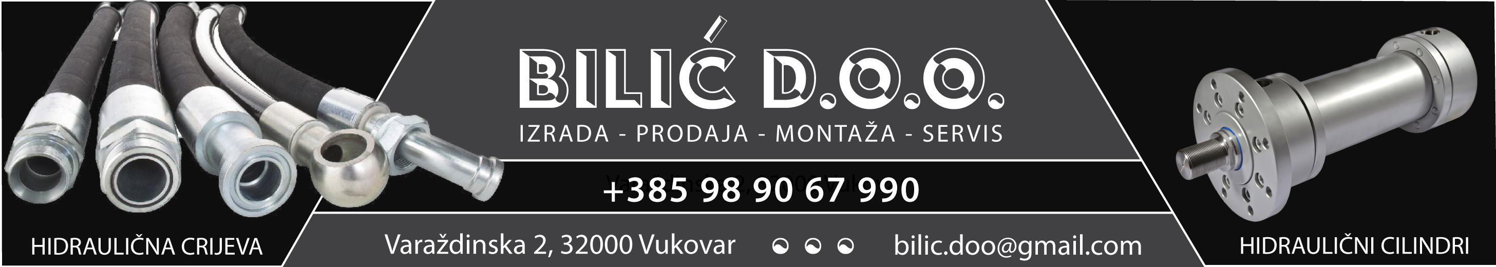 BILIĆ-doo@4x