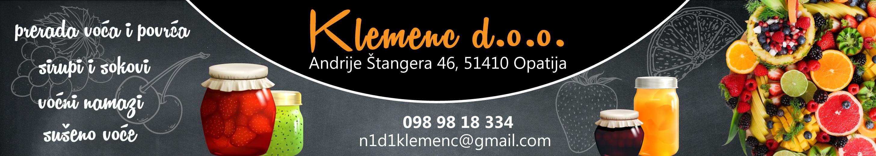 Klemenc-doo-banner@4x