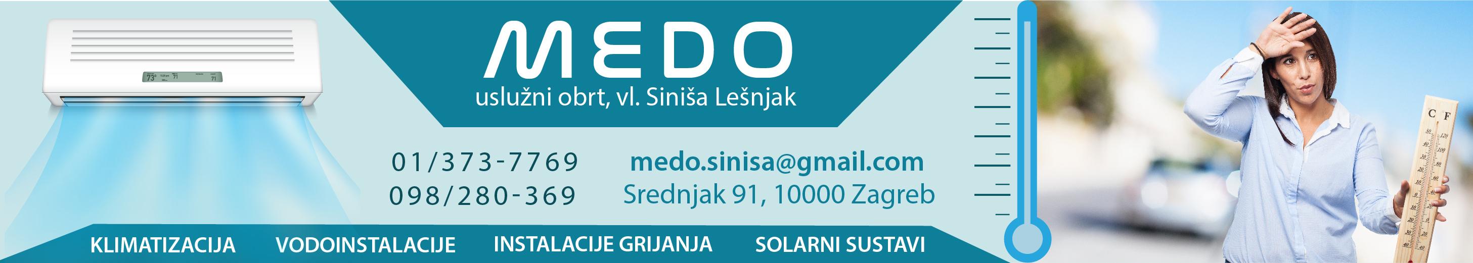 MEDO-usluzni-obrt-banner