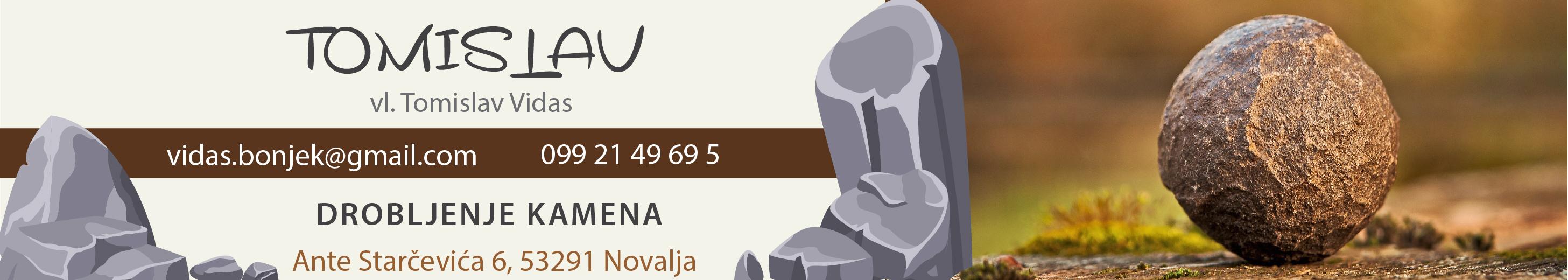 TOMISLAV-vl.Tomas-Vidas-drobljenje-kamena-banner