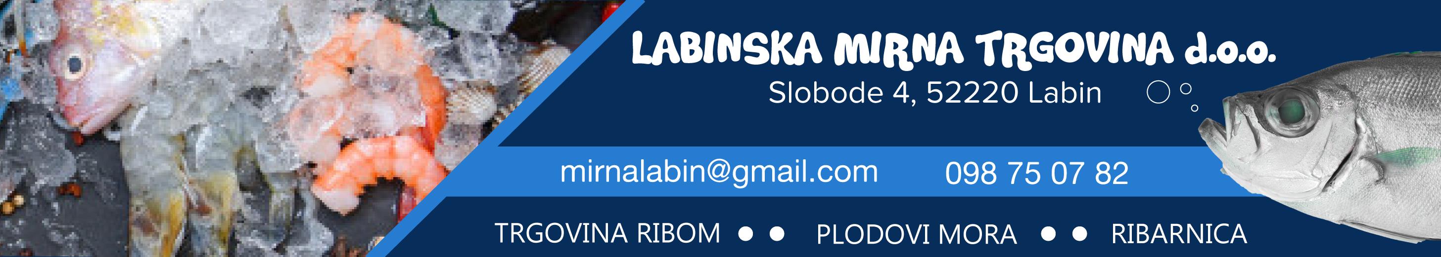 labinska-mirna-trgovina@4x