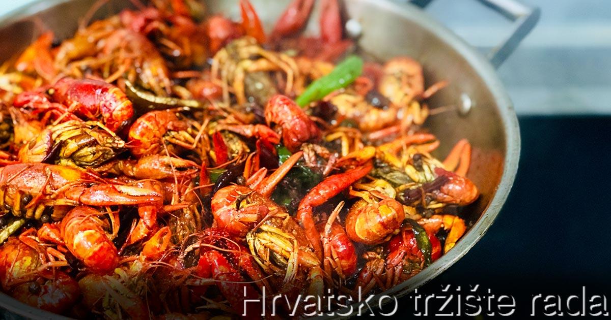 Restoran Liburna | Restoran u Petrčanima, riblji i mesni specijaliteti, najbolja riblja jela, svježa morska hrana, ugodan ambijent restorana, gluten free hrana, azijanska hrana, tradicionalna dalmatinska jela, domaća mediteranska jela u Petrčanima i okolici, Petrčani, Zadarska županija Apartmani Casa Sul Mare | Apartmani u Petrčanima, smještaj za ljetovanje, najam soba, smještaj s doručkom na moru, niske cijene najma, niske cijene apartmana, apartmani u blizini mora u Petrčanima i okolici, Petrčani, Zadarska županija Liburna Restaurant | Restaurant in Petrcane, fish and meat specialties, best fish dishes, fresh seafood, cozy restaurant atmosphere, gluten free food, asian food, traditional dalmatian dishes, home made Mediterranean dishes in and around Petrcane, Zadar County Casa Sul Mare Apartments | Apartments in Petrcani, accommodation for holidays, room rent, accommodation with breakfast at the sea, low rental rates, low prices for apartments, apartments near the sea in and around Petrcani, Petrcani, Zadar County