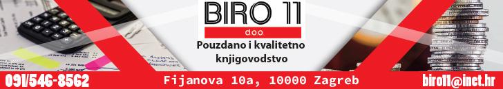 BIRO11-BANNER