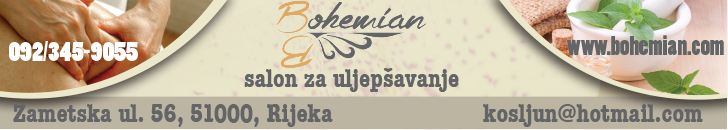 BOHEMIAN-BANNER