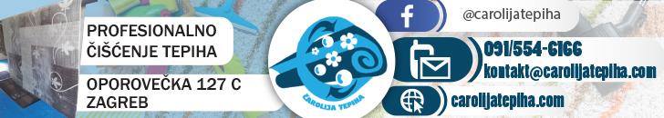 CAROLIJA-TEPIHA-BANNER