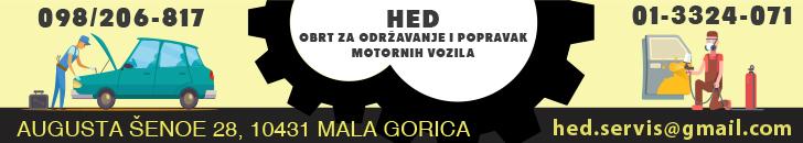 HED-OBRT-ZA-ODRŽAVANJE-I-POPRAVAK-VOZILA-banner
