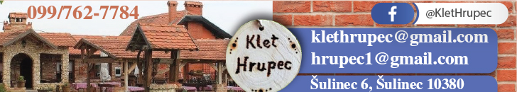 KLET-HRUPEC-BANNER