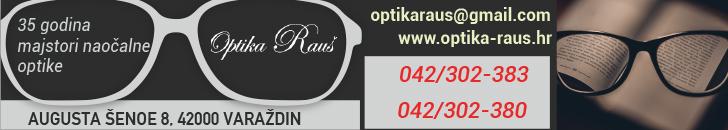 OPTIKA_RAUS-BANNER
