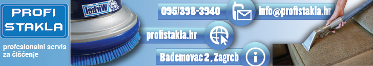 PROFI-STAKLA-BANNER