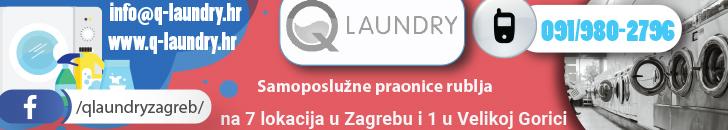 Q-LAUNDRY-BANNER